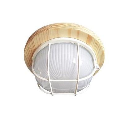 Светодиодный светильник ЖКХ Ecola TP53R4ECA