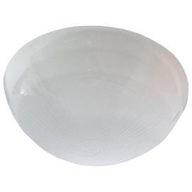 Светодиодный светильник ЖКХ Ecola TP70L1ECR