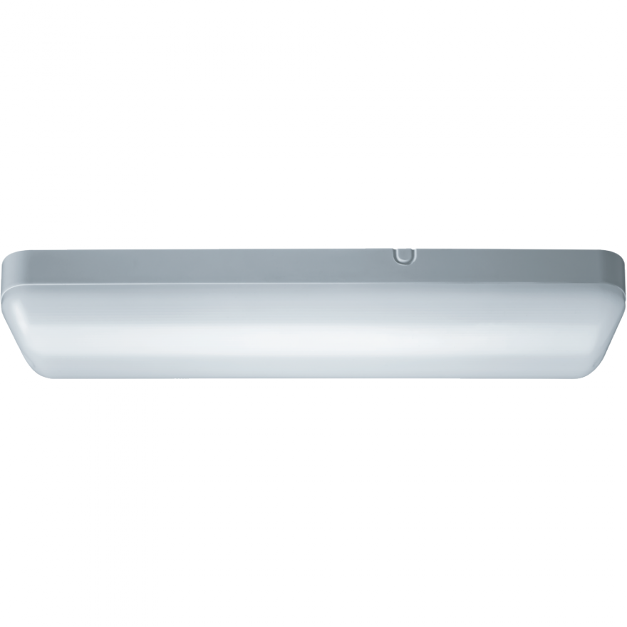 Светодиодный светильник ЖКХ Navigator DPB-01-10-4K-SNRV-LED 10W