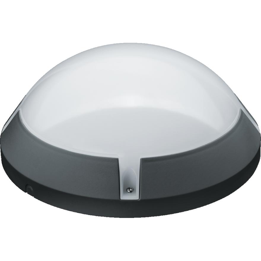 Светодиодный светильник ЖКХ Navigator NBL-PR1-12-4K-BL-IP65-LED 13W
