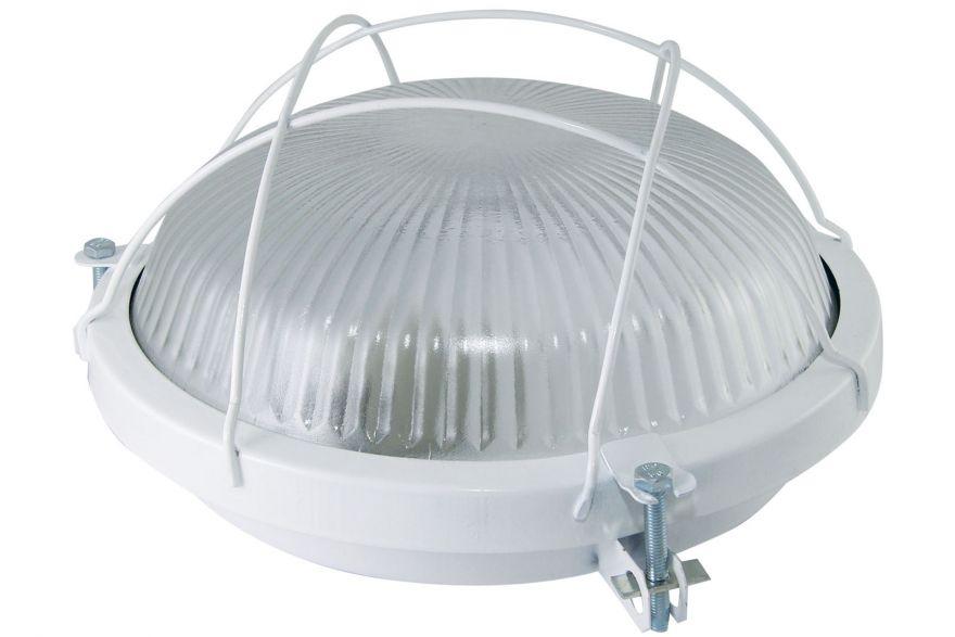 Светодиодный светильник ЖКХ TDM SQ0329-0063 18W