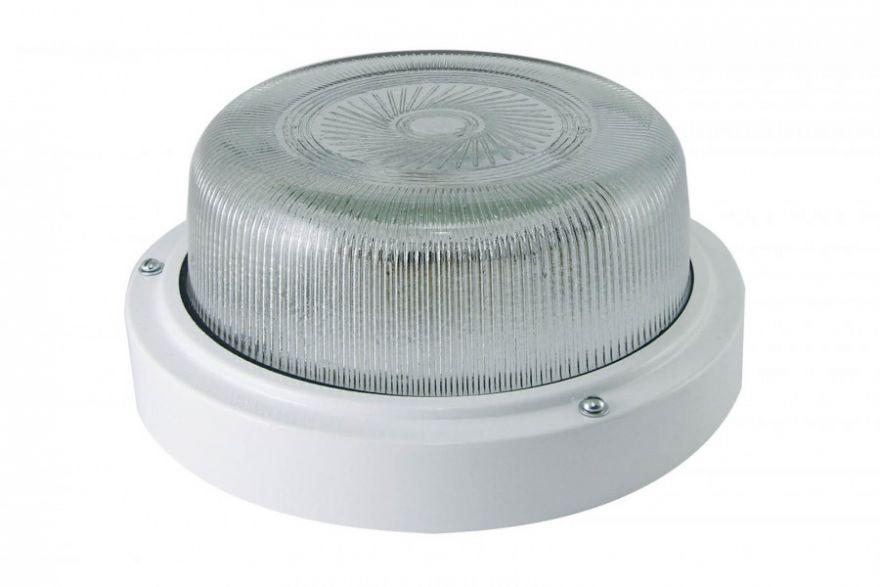 Светодиодный светильник ЖКХ TDM SQ0311-0019 60W
