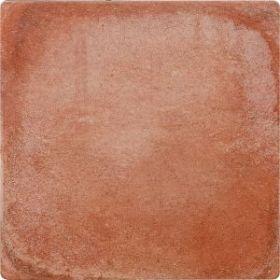 Плитка базовая Natucer Piemonte Torino 36×36