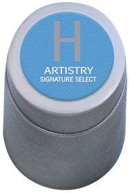 Artistry Signature Select™ Увлажняющий концентрат для лица