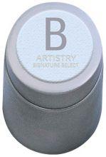 Artistry Signature Select™ Концентрат осветляющий для сияния кожи лица
