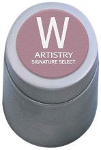 Artistry Signature Select™ Концентрат от морщин для кожи лица