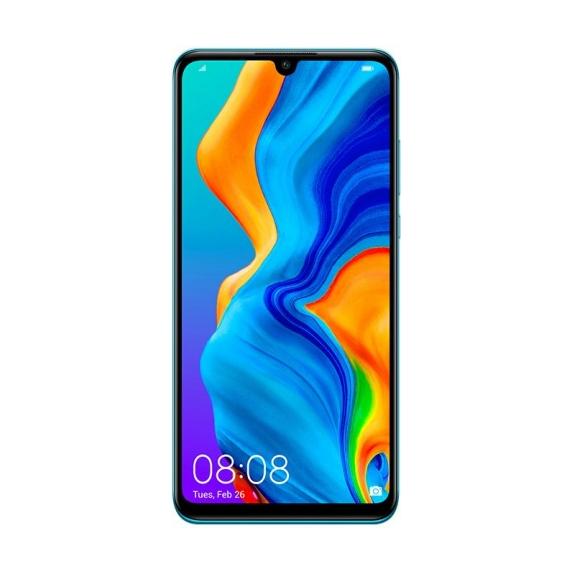 Huawei P30 Lite (градиент)