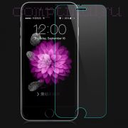 Стекло защитное экрана Iphone 6/6s (4.7'')