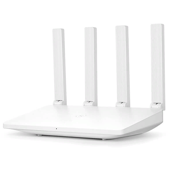 Huawei WIFI Router WS5200 White