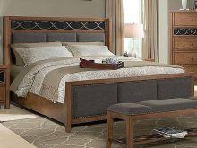 Кровать ANTONIO  180*200 с основанием