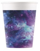 Стаканы Галактика