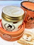Крем для лица Guerisson 9 Complex Cream,70ml