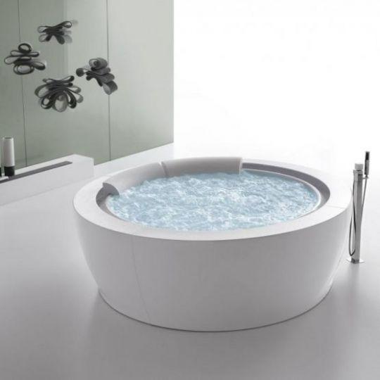 Hafro BOLLA ванна 2BOA2N2 190 см 190 см
