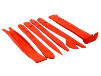 Набор инструментов для разборки салона Aura ARK-001R