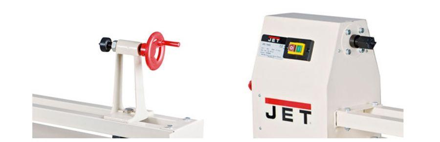 Jet JWL-1440L