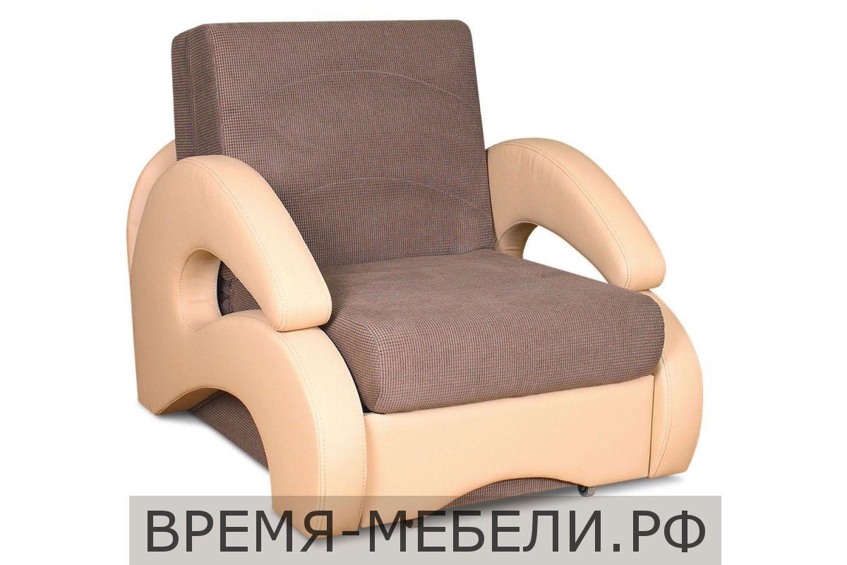 Кресло-кровать «Лео»