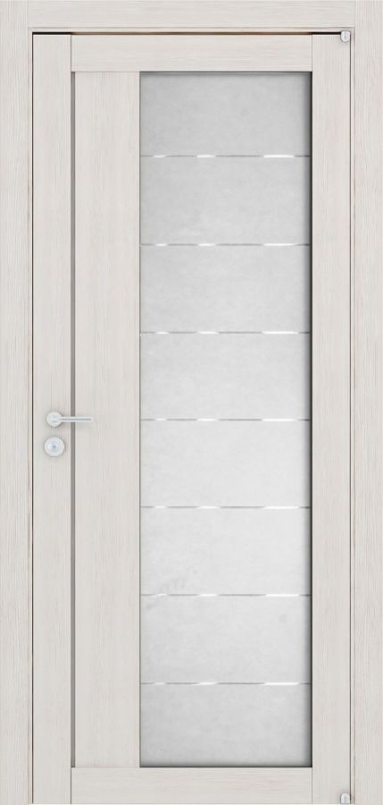 Межкомнатная дверь «2112»