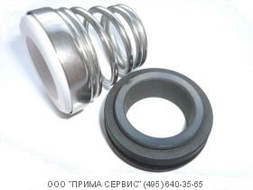 Торцевое уплотнение для насоса Lowara LNEE 65-125/75/P25VCS4