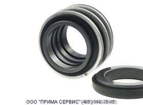 Торцевое уплотнение для насоса WILO DPL 65/115-1,5/2 Art.-No.: 2007087/0511 1
