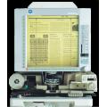 Сканер MS6000 MKII