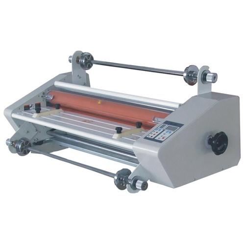 Ламинатор Vektor BL-650