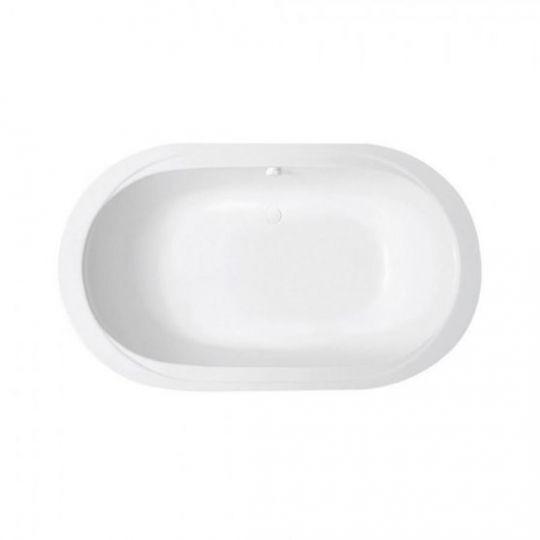 Hafro OASY ванна 2OAA1N2 195 см 115 см