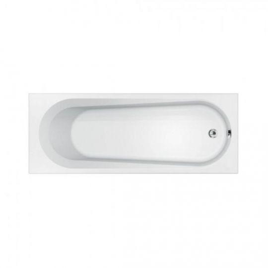 Hafro Nova ванна 2NVA8N2 170 см 65 см