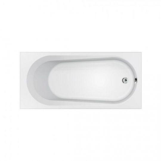 Hafro Nova ванна 2NVA5N2 150 см 70 см