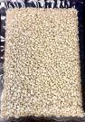 Кедровый орех чищеный, 500 гр , Высший сорт ,Вакуумная упаковка