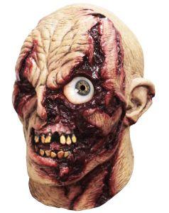 Маска Зомби с глазом