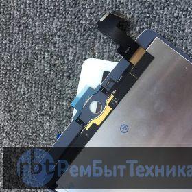 Apple iPad 6 Air 2 A1567 A1566 9,7 Модуль в сборе белый
