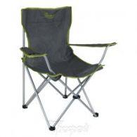 Кресло складное (PR-242-G) PREMIER