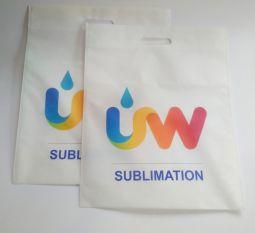 пакеты для сублимации