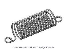 Спираль розжига КП.02.003