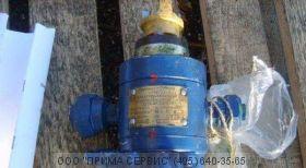Насос топливный НМШФ 0,6-25