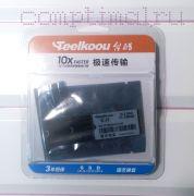 SSD Teelkoou M.2 T7- 128 GB