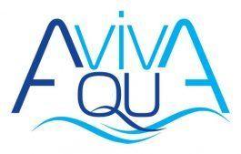 Прожекторы из нержавеющей стали AquaViva