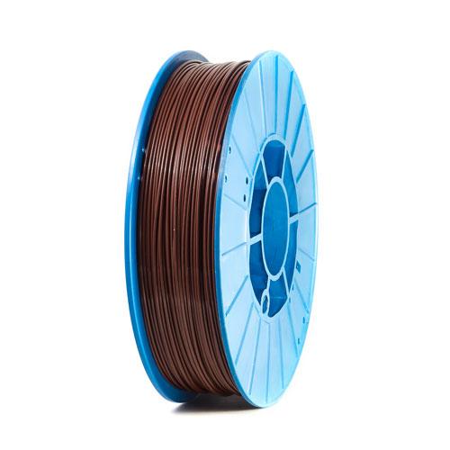 ABS GEO пластик PrintProduct 1.75 мм, Коричневый, 1 кг