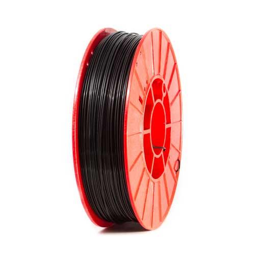 FLEX titi HARD пластик PrintProduct 1.75 мм, Черный, 0.5 кг
