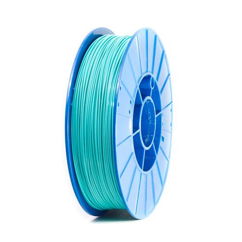 PLA GEO пластик PrintProduct  1.75 мм, Бирюзовый, 1 кг