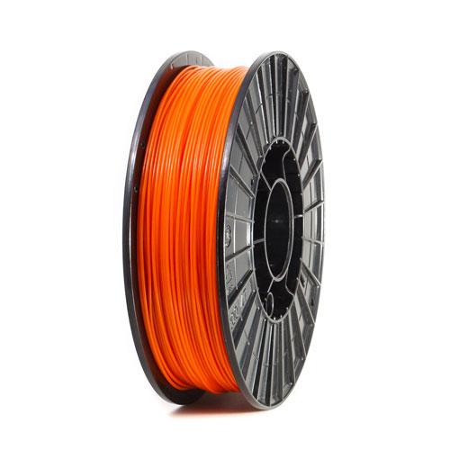 PLA GEO пластик PrintProduct  1.75 мм, Оранжевый, 1 кг