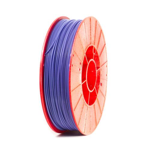 PLA GEO пластик PrintProduct  1.75 мм, Сиреневый, 1 кг