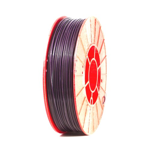PLA GEO пластик PrintProduct 1.75 мм, Фиолетовый, 1 кг