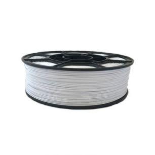 ABS пластик FilPlast 1.75 мм, Белый, 1 кг