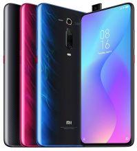 Xiaomi Mi 9T, 6.128Gb все цвета