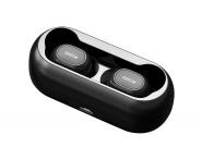 Беспроводные наушники Xiaomi QCY-T1