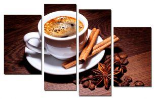 Ароматный кофе 2