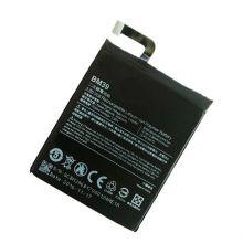Аккумулятор для Xiaomi Mi6 BM39 3250mAh