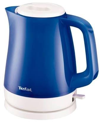 Чайник Tefal kio1514.30