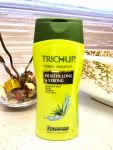 Trichup Шампунь с экстрактами трав Healthy Long &Strong ,200 мл